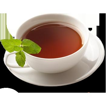 چای شکسته