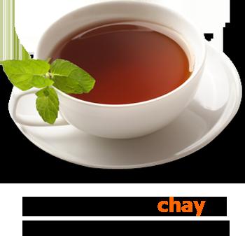 خرید چای شکسته بهاره